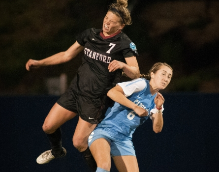 Stanford-vs-North-Carolina-San-Diego,-CA