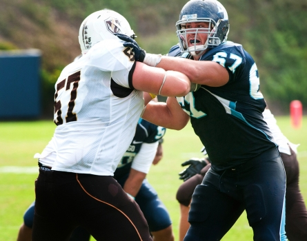 University-of-San-Diego-Football-DefenseSan-Diego,-CA
