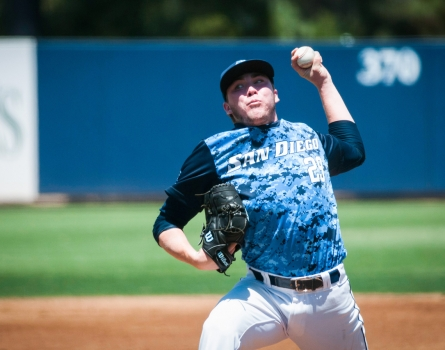 University-of-San-Diego-Pitcher-San-Diego,-CA