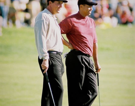 Buick-Invitational-Tiger-and-Phil-San-Diego,-CA