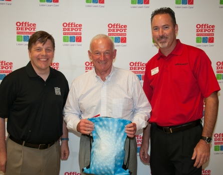 Office-Depot-Foundation-Sac-Pac-San-Diego-CA