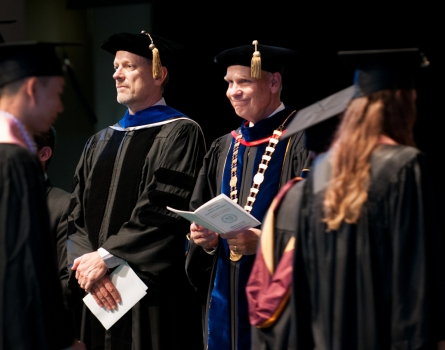 Point-Loma-Nazarene-University-graduation-San-Diego-CA