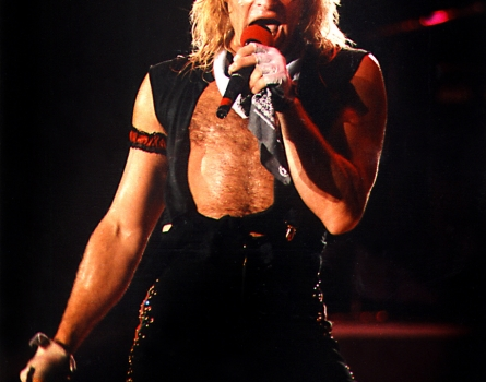 David-Lee-Roth-Concert-Los-Angeles-CA