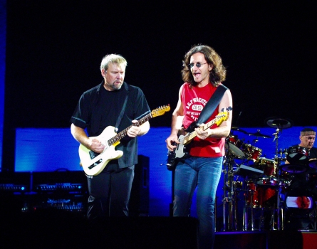 Rush-Concert-San-Diego-CA