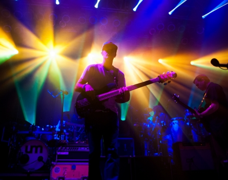 Umphrys-McGee-Concert-San-Diego-CA
