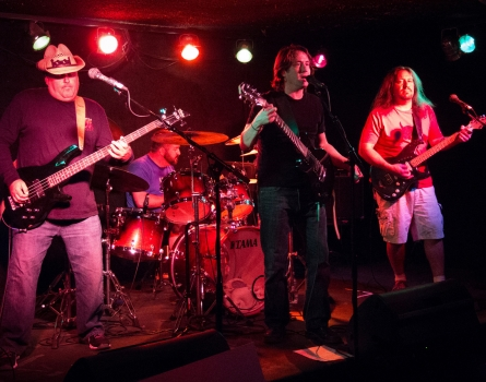 Vipers-and-Thieves-Concert-San-Diego-CA