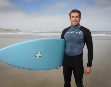 University-of-California-San-Diego-Ortho-Surf-San-Diego-CA