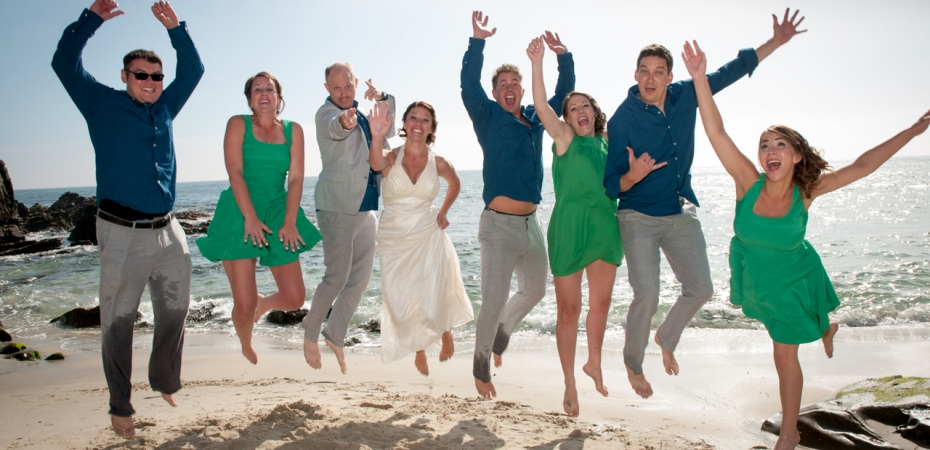 Bennett-Wedding-Laguna-Beach-CA