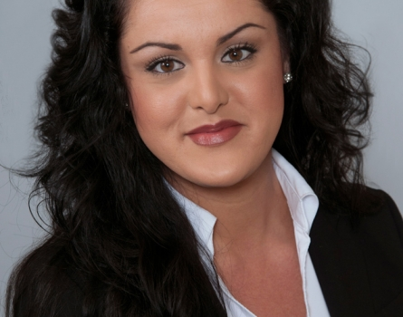Cassidy-Turley-Corporate-Headshot-San-Diego,-CA