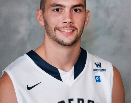 Dennis-Kramer-University-of-San-Diego-Basketball