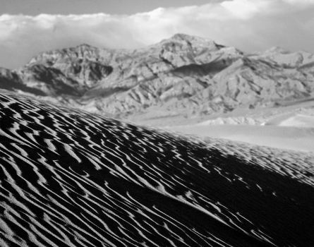 Dunes-Death-Valley,-CA
