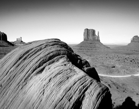 Monument-Valley,-UT
