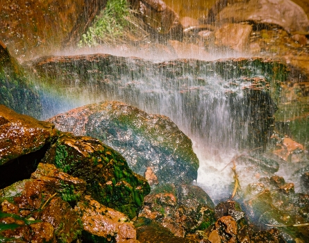 Rainbow-Zion-National-Park-Zion,-UT