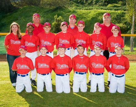Allied-Gardens-Little-League-Phillies-San-Diego,-CA