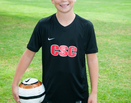 Crusaders-Boys-Competetive-Soccer-San-Diego,-CA