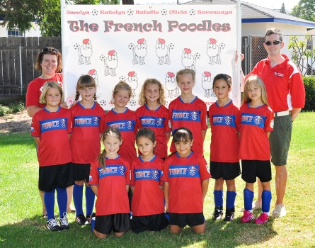 Crusaders-Soccer-6A-French-Poodles-San-Diego,-CA