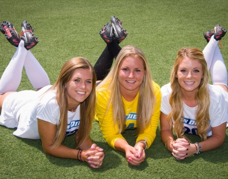 University-of-San-Diego-Women's-Soccer-Group-San-Diego,-CA