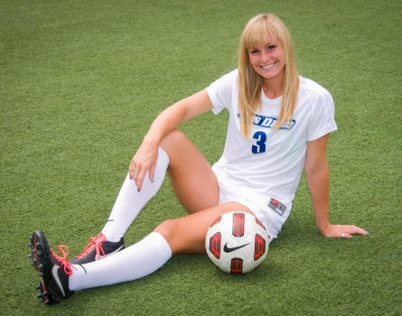 University-of-San-Diego-Women's-Soccer-Individual-San-Diego,-CA