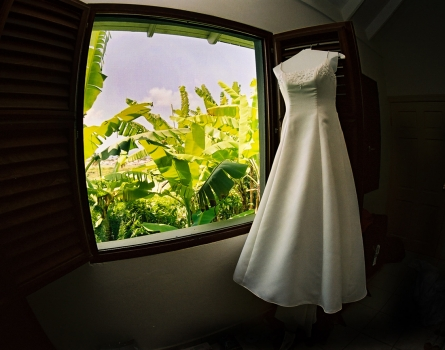 Frame--Wedding-Dress-St