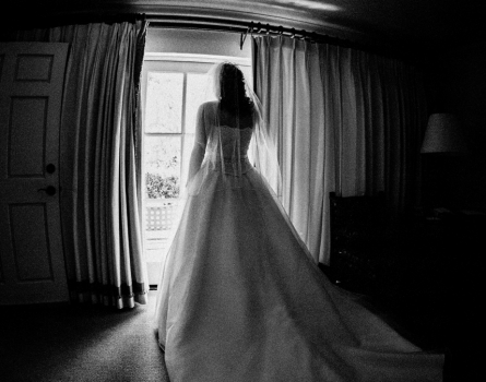 Brabec-Wedding-Bride-San-Diego,-CA