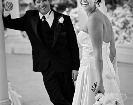 Morales-Wedding-Couple-San-Diego,-CA