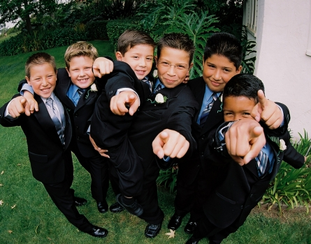 Morales-Wedding-Kids-San-Diego,-CA