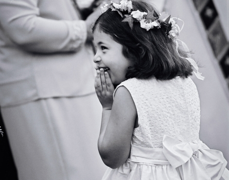 Wilson-Wedding-Flower-Girl-San-Diego,-CA
