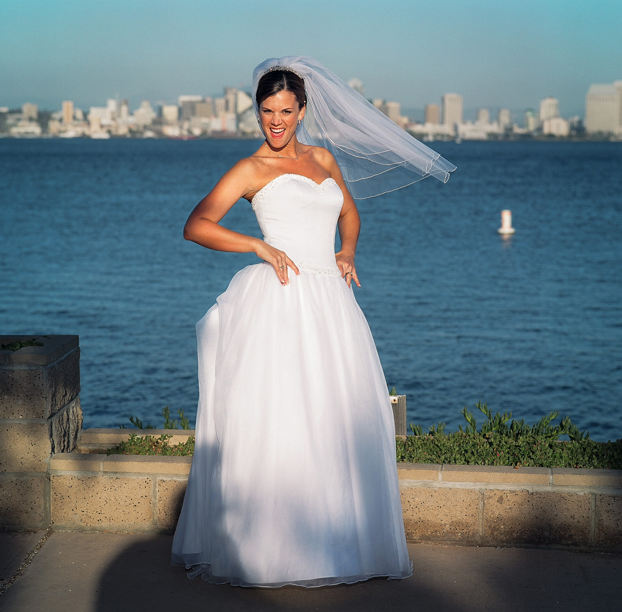 Unique Wedding Dress San Diego Photo - All Wedding Dresses ...