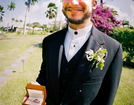 Frame-Wedding-Best-Man-St-Kitts,-West-Indies