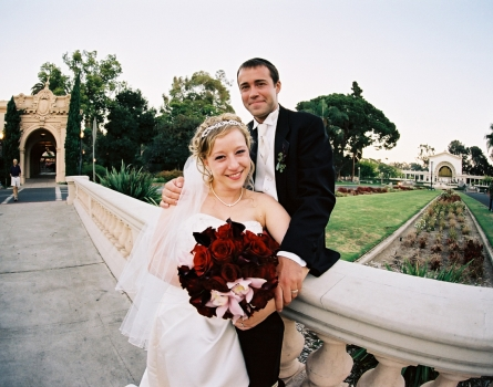 Newhall-Wedding-San-Diego,-CA