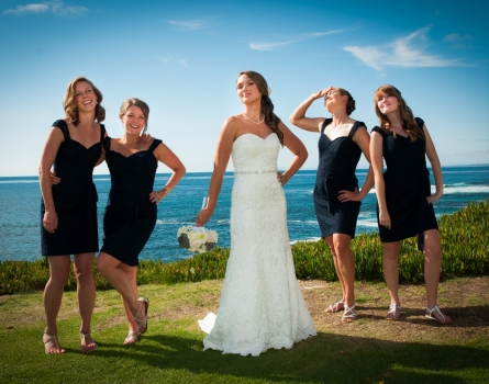 Pearson-Wedding-Girls-La-Jolla,-CA