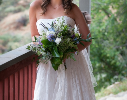Wilson-Wedding-Bride-Ramona,-CA