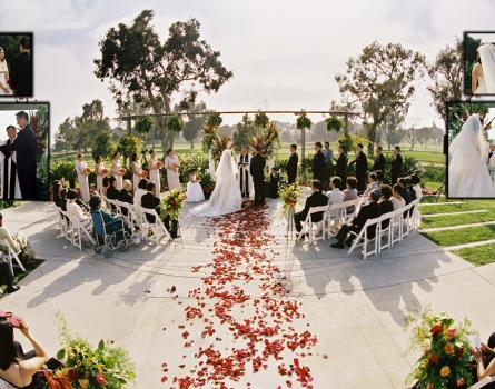 Zecha-Wedding-San-Diego,-CA