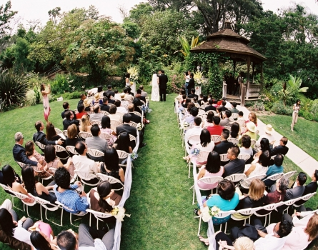 Chang-Wedding-San-Diego,-CA