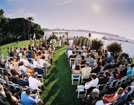 Kahn-Wedding-San-Diego,-CA