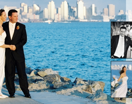 Miles-wedding-San-Diego,-CA