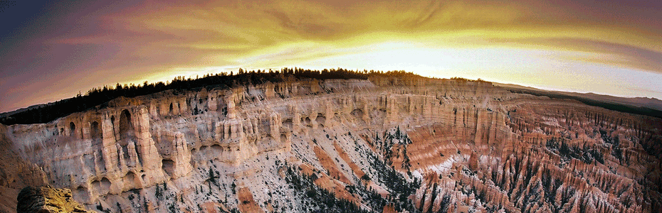 header-sunset-bryce-canyon