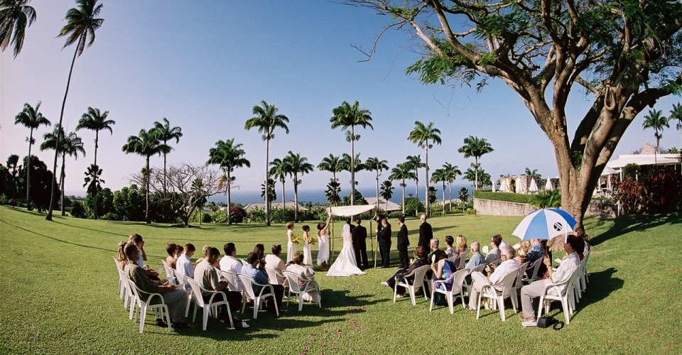Frame-Wedding-St-Kitts,-West-Indies