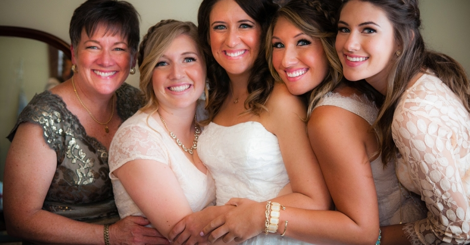 Wilson-Wedding-Bridesmaids-Ramona,-CA
